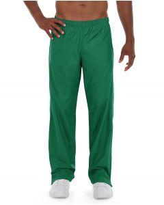 Mithra Warmup Pant-33-Green