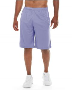 Torque Power Short-32-Purple