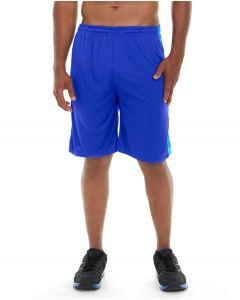 Rapha  Sports Short-32-Blue
